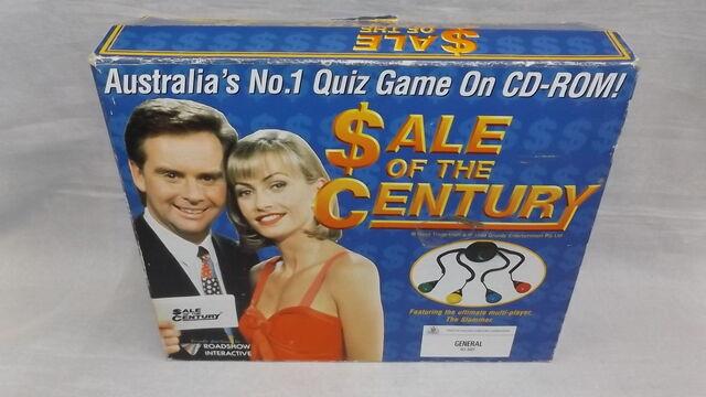 File:$OTC CD-ROM Game.jpg
