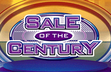 File:Sale-of-the-Century-Slots.png