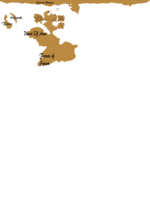 Salior