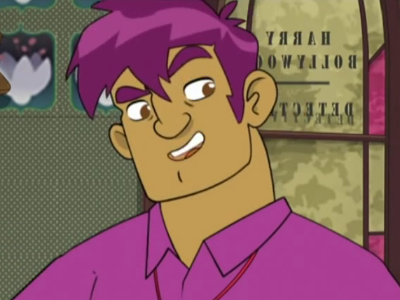 File:Char harry.png