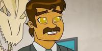 Mr. Gupta