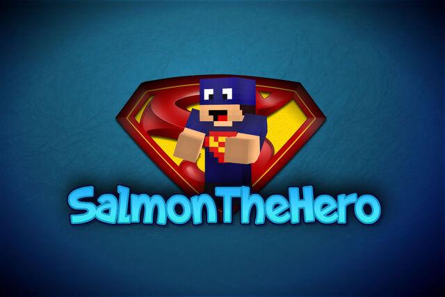 File:SalmonTheHero Wikia.jpg