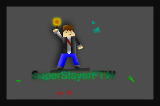 File:SuperSlayerFilm -Image.jpg