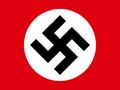 Thumbnail for version as of 19:48, September 11, 2016