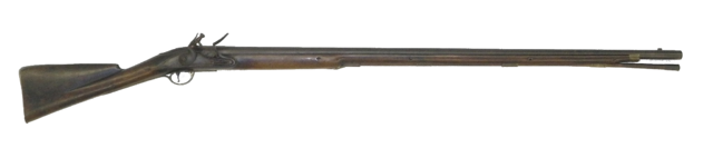 File:Musket.png