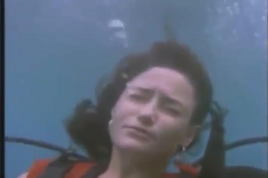 File:Drowned2.jpg