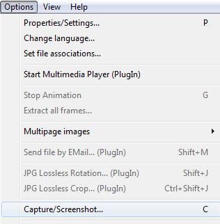 File:Irfanview-capture-menu.png