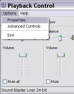 Ds-camera 26-volumecontrols2