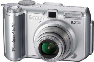 Ds-camera 7-powershotcamera