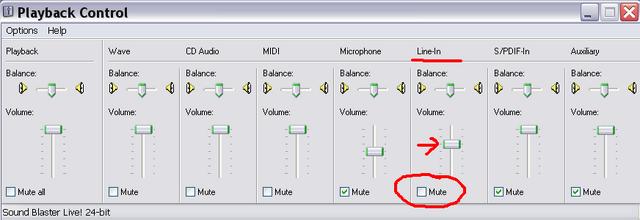File:Ds-camera 25-volumecontrols1.png