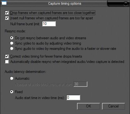 File:Vdub settings.png