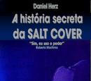A História Secreta da Salt Cover
