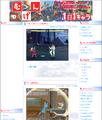 Thumbnail for version as of 12:23, November 27, 2014
