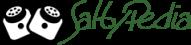 File:Saltypedialogo.png