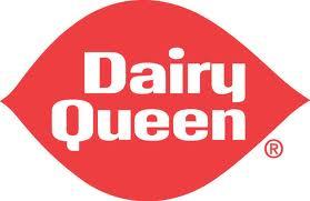File:Dairy Queen.jpg