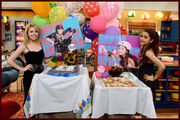 Samandcat-birthdays-004