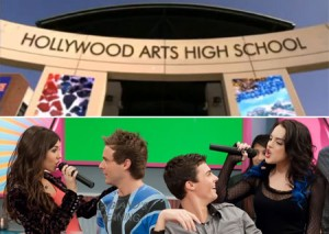 File:Tv-high-school-quiz-result-victorious-hollywood-arts-high-school-300x213.jpg