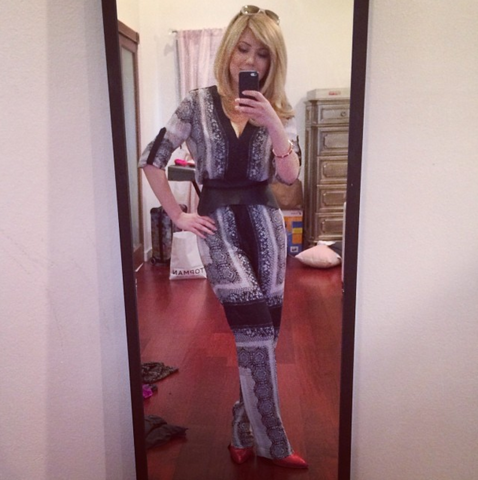 File:Jennette McCurdy's outfit on January 21, 2014.png