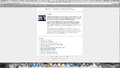 Thumbnail for version as of 04:28, May 10, 2013