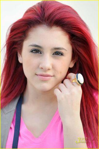 File:Meet Ariana in 2009.jpg