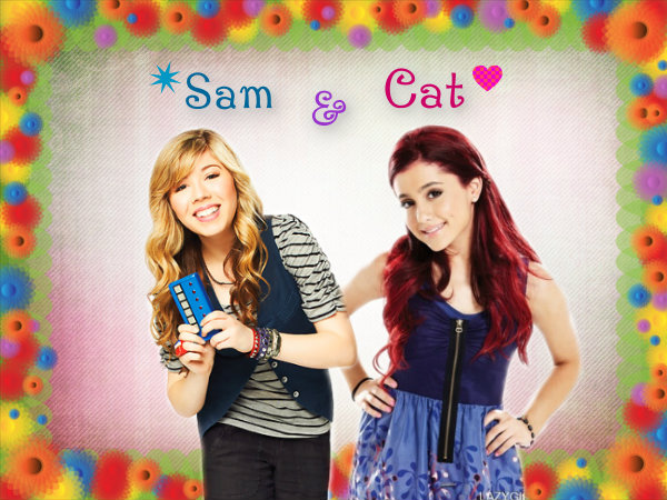 File:Sam & Cat by PurpleLion.jpg