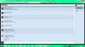 Thumbnail for version as of 02:53, September 5, 2013