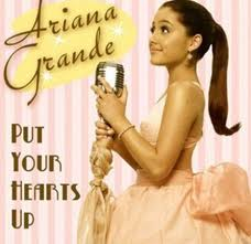 File:Put Your Hearts Up cover art.jpg