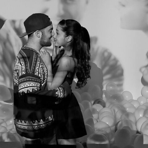 File:Ariana and Mac Miller in The Way.jpg