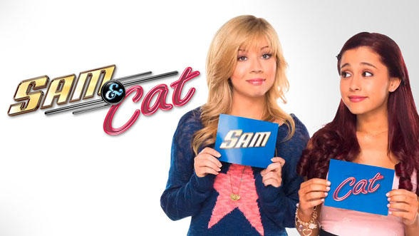 File:Sam & Cat Promo Image.jpg