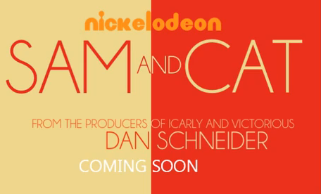 File:Sam & Cat Logo Fanart.PNG
