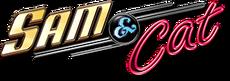 Sam and Cat Wiki logo