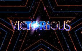 File:Victorious Logo.jpg