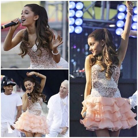 File:Ariana at Wango Tango May 11, 2013.jpg