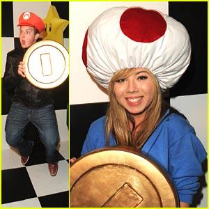 File:Jennette as Toad.jpg