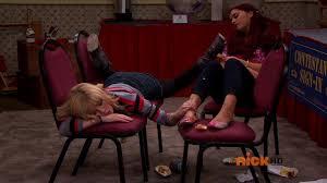 File:Sam and Cat sleeping on chairs.jpg