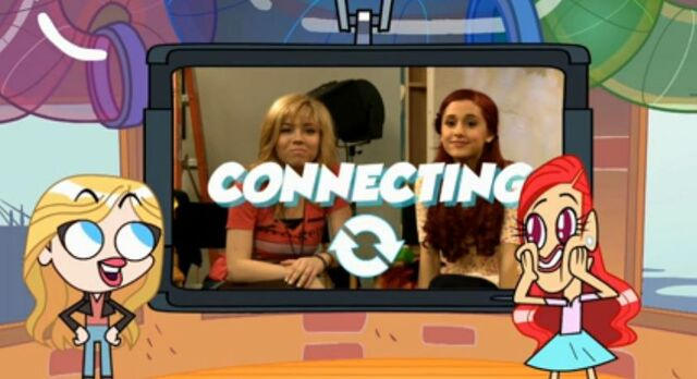 File:Lil' Sam and Lil' Cat with Ariana and Jennette.jpg