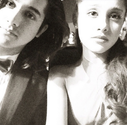 File:Ariana and her co-star Avan Jogia at the Emmys 2012.jpg