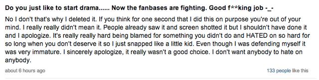 File:Ariana responds to VJ drama.png