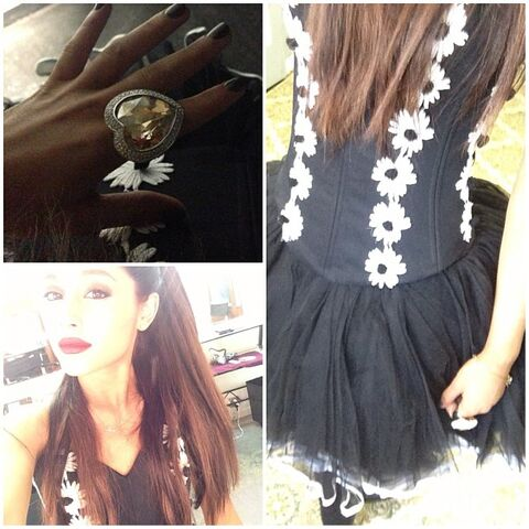File:Ariana's video outfit inspired by Tim Burton.jpg