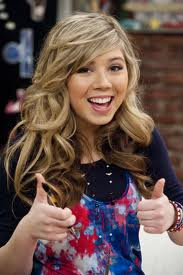 File:Sam in iCarly giving thumbs up.jpg