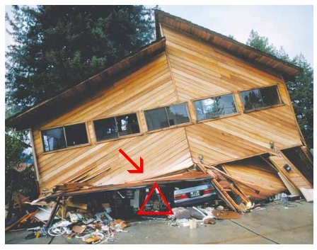 File:Where to go during an Earthquake 4.png