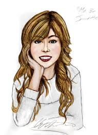 Jennette FA