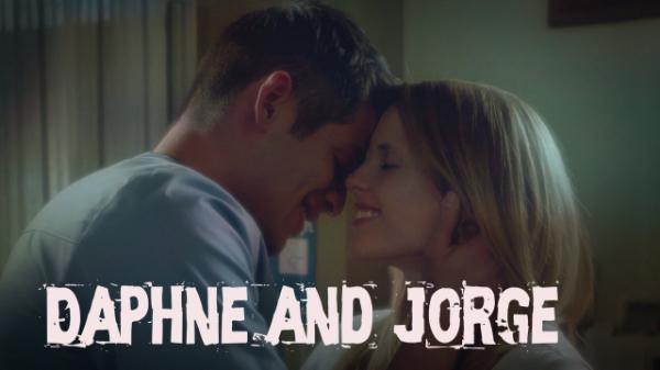 File:Daphne and jorge.jpg