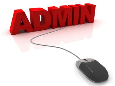 File:Admin.jpg