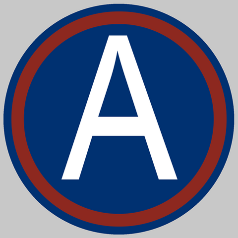 File:Army A in Circle Logo sticker.png