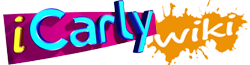 File:ICarly Wiki wordmark.png