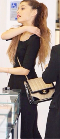 File:Ariana on January 19, 2014.png