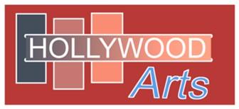 File:Hollywood arts hs .jpg
