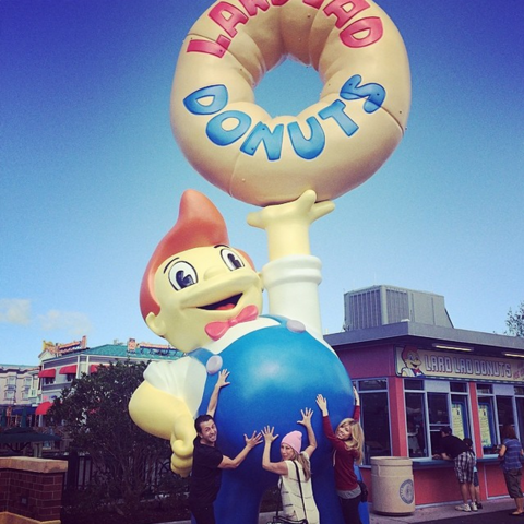 File:Jennette McCurdy in Orlando.png