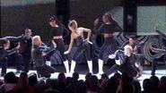 "Ariana Grande ""Problem"" - RDMAs 2014 Performance"